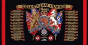 Coldstream Guards Ice Bucket - coldstream-guards