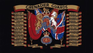 Grenadier Guards