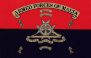 Armed Forces of Malta Ice Bucket - armed-forces-of-malta