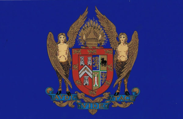 Grand Lodge of England