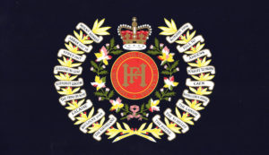 Highland Fusiliers of Canada