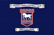 Ipswich Football Club Ice Bucket - ipswich-football-club
