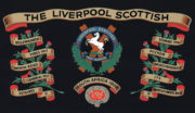 Liverpool Scottish Ice Bucket - liverpool-scottish