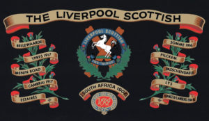 Liverpool Scottish