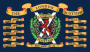 London Scottish Ice Bucket - london-scottish