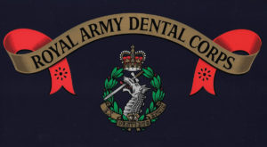 Royal Army Dental Corps