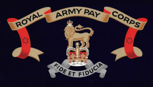 Royal-Army-Pay-Corps