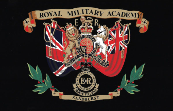 Royal Military Academy