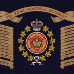 Royal Montreal Regiment Ice Bucket - royal-montreal-regiment