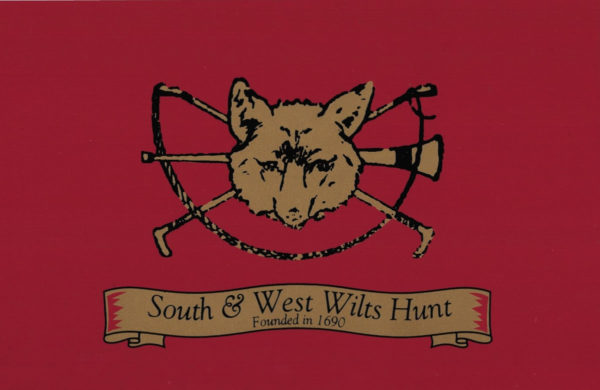 South West Wilts Hunt