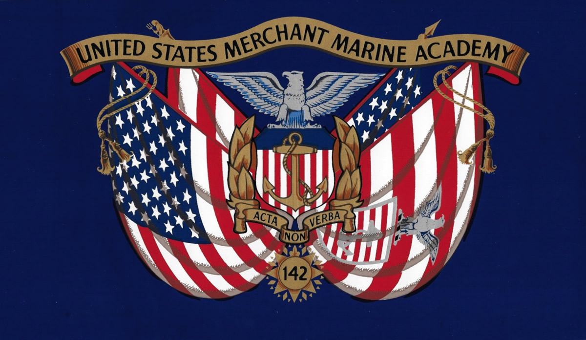 merchant marine academy essay View full report card about united states merchant marine academy do you work at united states merchant marine academy claim your college today.