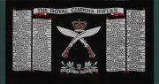 Royal Gurkha Rifles Ice Bucket - royal-gurkha-rifles